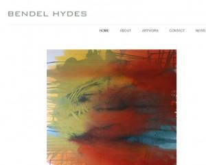 Bendel Hydes