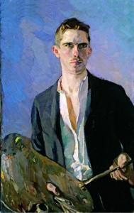 Weisgerber_1908