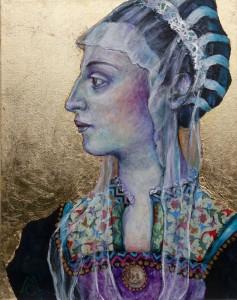 Laura Battifferi